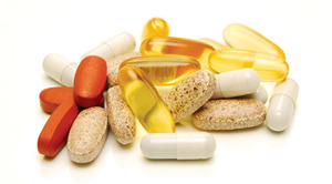 supplements-cw
