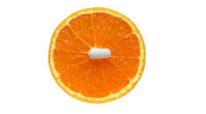 orange-vs-pill-cw