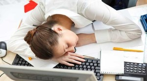 adrenal-fatigue-cw